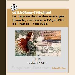 screenshot-agedordefrance.com-2021.09.27-15_29_37
